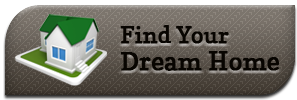 Find Your Dream Home, Dailen Keyes REALTOR