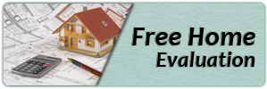 Free Home Evaluation, Dailen Keyes REALTOR
